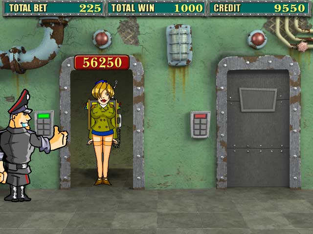 Скачать платные игровые автоматы играть бесплатно 1
