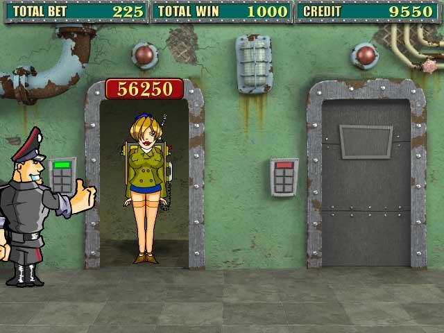 Triple diamond 5 игровой автомат lucky 1